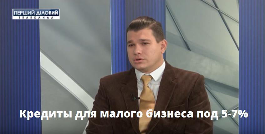 Permalink to: Биография